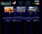 www.destack.com.br