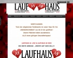 www.laufhausa9.at