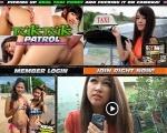 join.tuktukpatrol.com