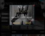 www.newzealandgirls.co.nz