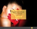 www.laufhaus-wn.at