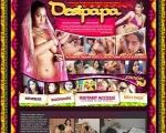 www.desipapa.com