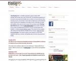 www.touchingbase.org