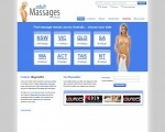 www.adultmassages.com.au