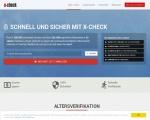 www.x-check.de