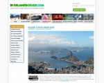 www.riodejaneiroguide.com