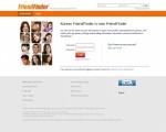 koreanfriendfinder.com