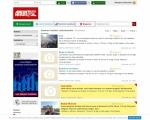 www.anuntul.ro
