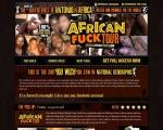 www.africanfucktour.com
