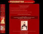 www.panamatra.de