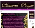 www.diamondprague.cz