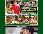 www.torbecouples.com