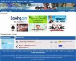 www.thailand-asienforum.com