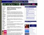 www.ainews.com