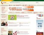 www.aids.gov.br