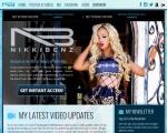 www.nikkibenz.com