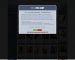 www.realescort.eu