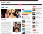 www.budapestagent.com