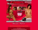 www.maturecammodels.com