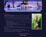 www.greece-escort-service.com