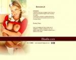 www.bluelle.com