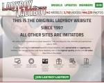 www.ladyboy-ladyboy.com