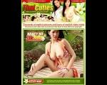 join.thaicuties.com