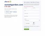 www.sunsetgarden.com
