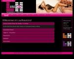 www.laufhauslinz.at
