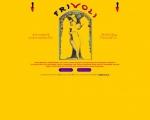 www.frivoli.at