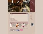 www.nightstyle.jp