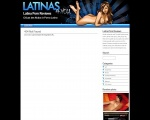 www.latinas4you.com