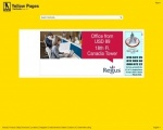 www.yellowpages-cambodia.com