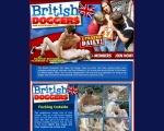 www.britishdoggers.com