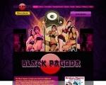 blackpagoda-bangkok.com
