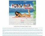 www.costaricaescorts.com