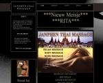 www.janphen-massage.be