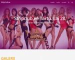 www.stripclub.ee