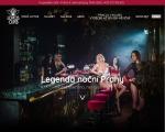www.lotos.cz