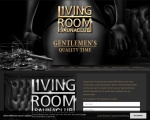 www.fkk-livingroom.com