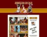 www.amateurchicago.com