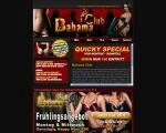 www.bahama-club.de