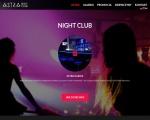 www.alibi-club.pl