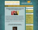 www.prostitutionresearch.com