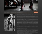www.studio-kim.ch