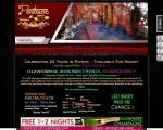 www.penthousehotel.com