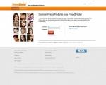 germanfriendfinder.com