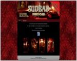 www.sudbad.de