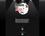 modelosrio.com