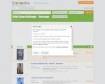 servicios-eroticos.vivavisos.com.ar